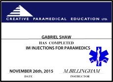 GABRIEL SHAW-2